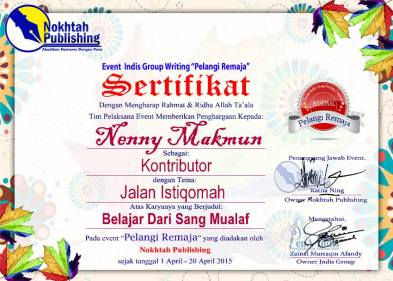 144.sertifikat_pelangi remaja noktah publishing