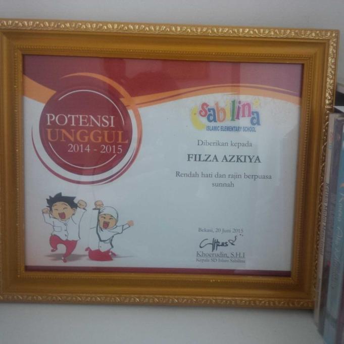 148.setifikat_filza azkiya potensi unggulan 2014-2015