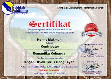 158.sertifikat_romantika kel