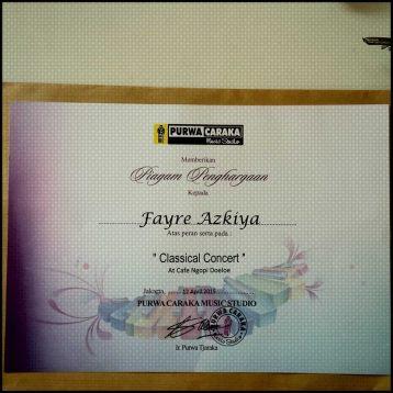 159.sertifikat_fay classical concert