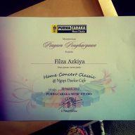 160.sertifikat_icha classical concert