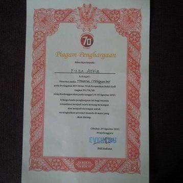 161.sertifikat icha_juara lukis1 bg 29082015