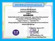 163.sertifikat_yang sedang dalam penantian