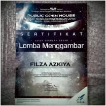 173.sertifikat_icha lapan