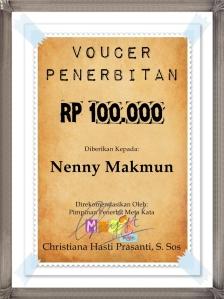 sertifikat meta kata_buku ayah (voucher)