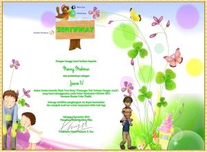 sertifikat meta kata_buku ayah
