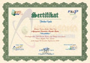 sertifikat puisi dissabilitas