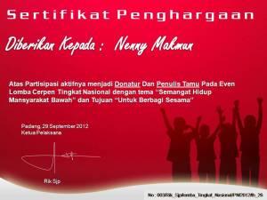 sertifikat_nenny_Makmun