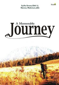 a memorable journey