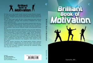brilliant book of motivation