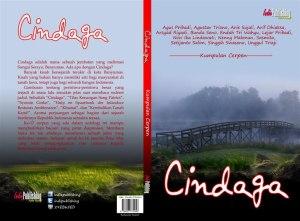 cindaga (revisi)