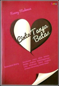Cover CTB from NR