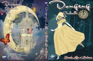 dongeng cinderela jilid 2