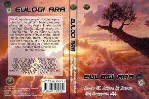 eulogi ara (new cover)