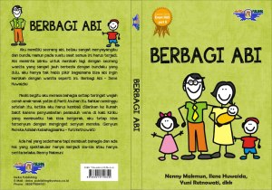 has2_berbagi abi