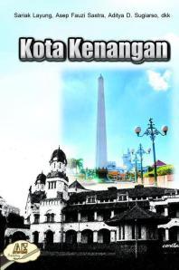 kota kenangan