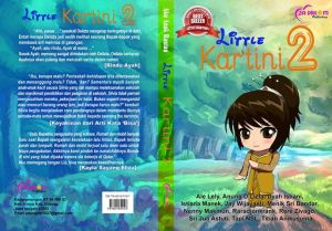 little kartini 2