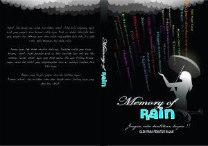 memory of rain