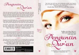 Pengantin-Qur'an-dpn-blkng