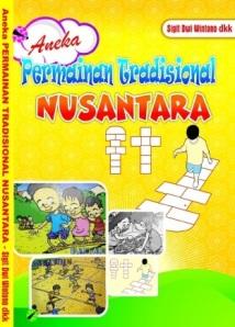 permainan traditional nusantara