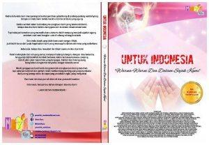 puisi untuk indonesia