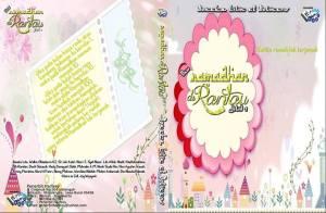 ramadhan di rantau (2)