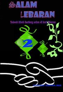 salam lebaran 2