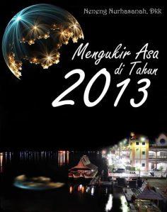 semangat 2013