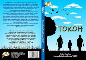 tokoh (cover)