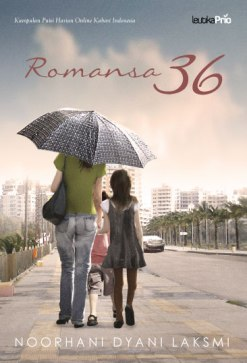 Romansa 36 (cover)