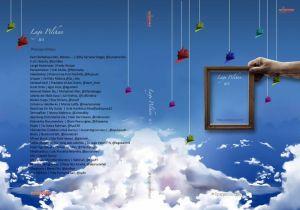 lagu pilihan (seri3)