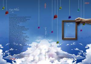 lagu pilihan (seri4)