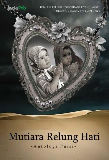 mutiara relung hati (cover)