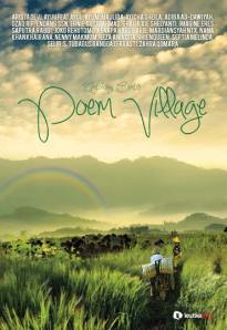 Antologi Puisi Poem Village_web
