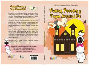 Cover Humis Final Aproof 21032012