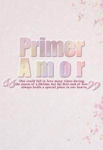 Pimer Amor