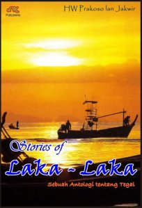 stories of laka-laka