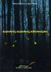 Kunang-kunang Kenangan (cover)