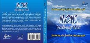 motivasi mini