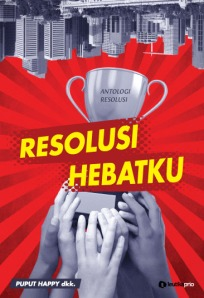 resolusi-hebatku_w