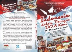 indonesia dalam naungan doa kami