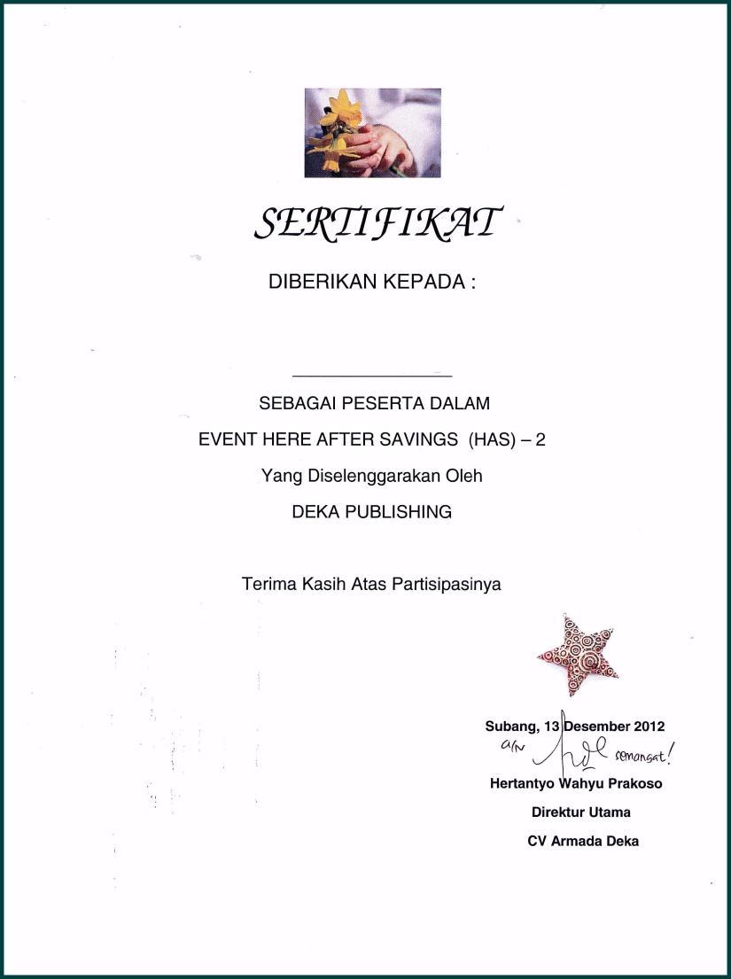 sertifikat has2-vert