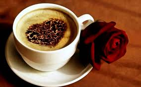 coffe love