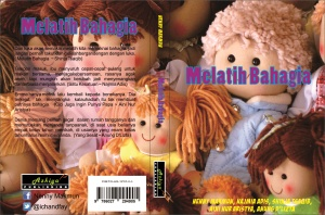 654.melatih bahagia (revisi after cetak)
