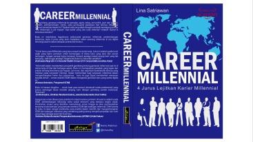 724.career milennial