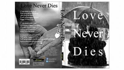 728.love never dies