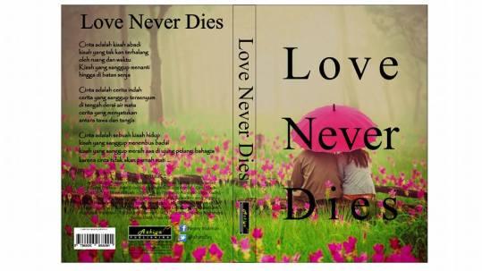 729.love never dies