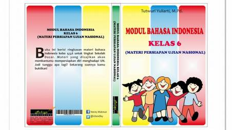 730.modul bhs ina