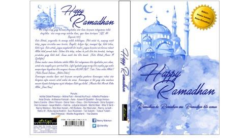 740.happy ramadhan
