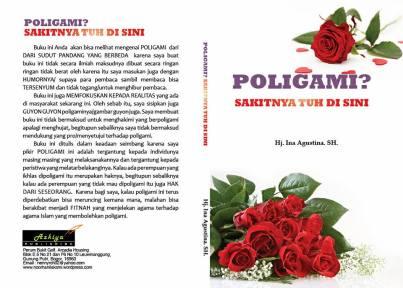 756.poligami sakitnya tuh di sini.jpg